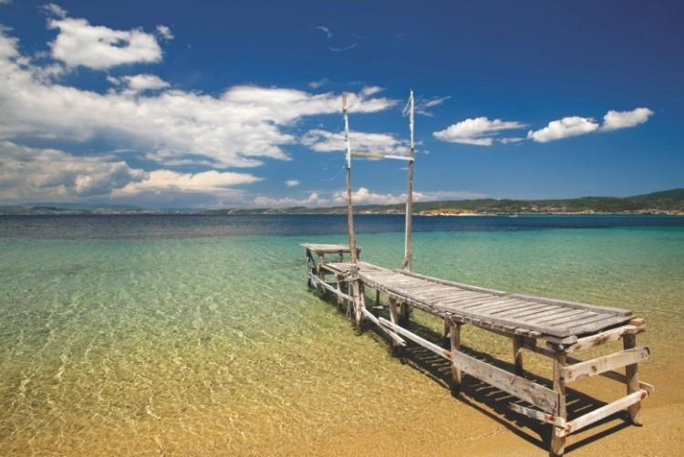 Voyage sur mesure en Grèce du nord