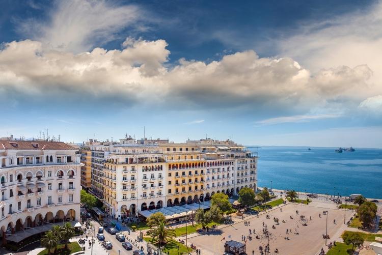 agence specialiste grece voyage sur mesure