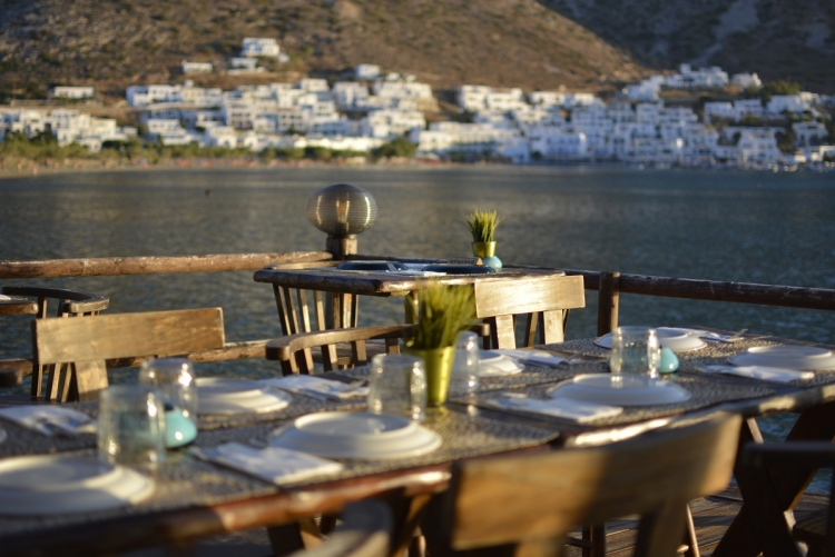 voyage grece covid où partir loin de la foule