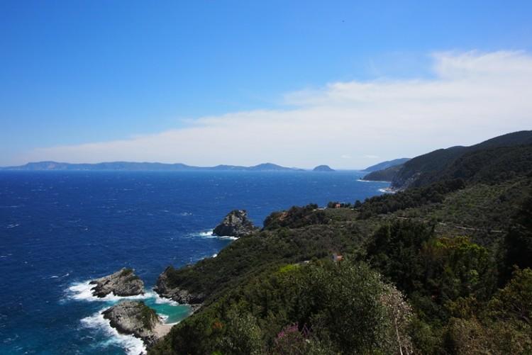 voyage de noce Grèce