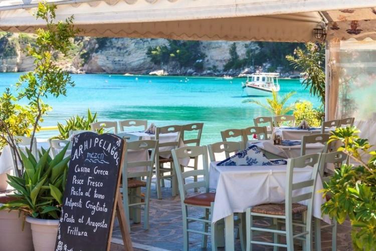 agence sur mesure îles en Grèce