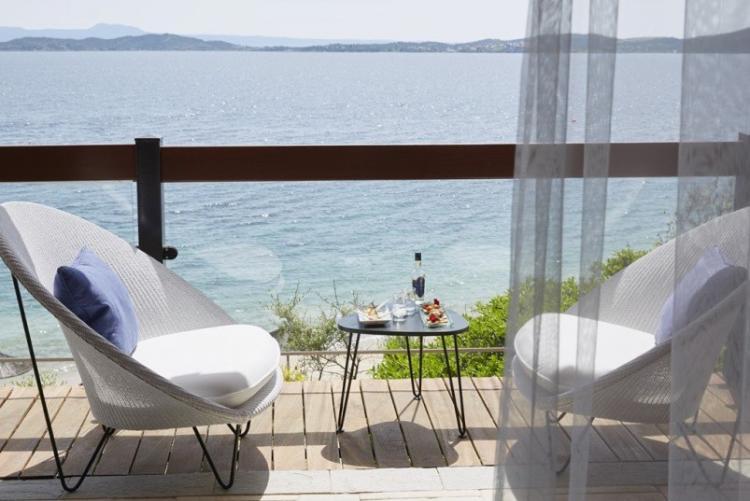 Agence de voyage sur mesure Grèce