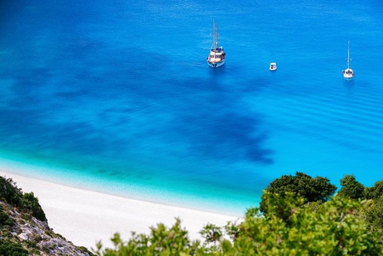 Voyage Grèce du nord agence de voyage sur mesure