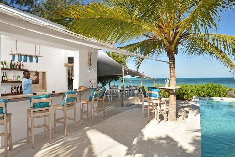 Zanzibar blog voyage