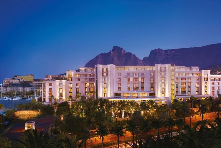 Séjour en famille Afrique du Sud