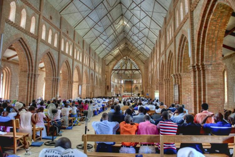 Agence de voyage Malawi