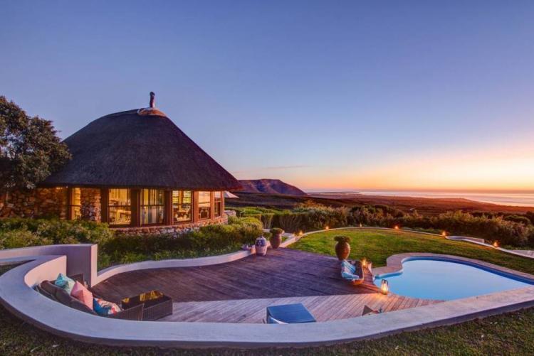 voyage sur mesure Afrique du Sud