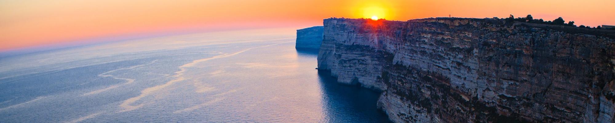 Îles Malte